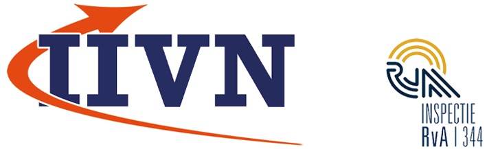Inspectie Instelling ViAlex Nederland B.V. – Uw partner voor TX-Keur